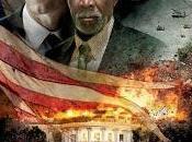 Objetivo: Casa Blanca (2013)