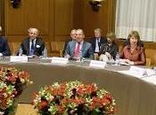 Acuerdo Irán- Grupo 5+1: precaria oposición Israel Arabia Saudita