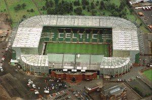 stadium_55