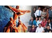compañía maría (marianistas) perú años misión 1939 2014 regalo presencia
