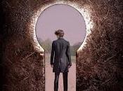 Reseña: oscura obsesión aprendizaje Víctor Frankenstein Kenneth Oppel