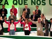"""Susana Díaz, nueva secretaria general PSOE-A: abre etapa"""""""