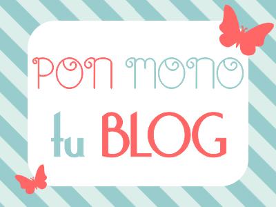 Pros y Contras de instalar una portada en Blogger