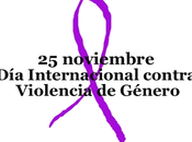 contra violencia