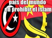 Conozca primer país mundo prohibir islam