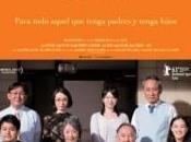 familia Tokio (2013)