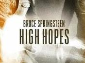 Nuevo álbum Bruce Springsteen enero 2014