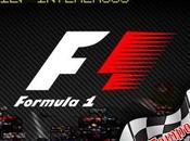 Brasil: Carrera Final Temporada 2013
