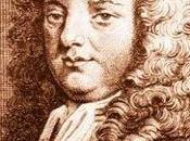 John Blow Compositor Obras Eclesiasticas
