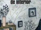 vida interior plantas