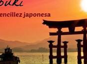 Kabuki Wellington: mejor restaurante japonés Madrid