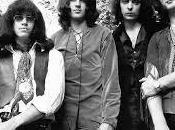 Deep Purple Lazy (Live Denmark) (1972)