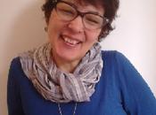 Entrevista Eliana Rezende, responsable gestión documental Secretaría Infraestructura Logística Estado Paraná (Brasil)