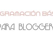 Nombre blog movimiento navegador