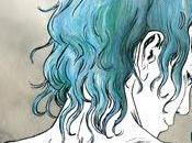 Reseña cómic: azul color cálido, Julie Maroh vida Adele, adaptación cinematográfica)