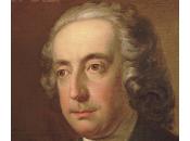 Antonio Caldara Creador Operas Oratorios
