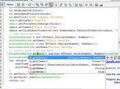 Netbeans Ubuntu, Cómo instalar nuestro Ubuntu(I)