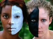 GODF marcha contra racismo