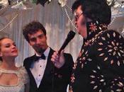 Casamiento Vegas: Spinetta Cipriota