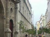 Viajes inspiran: cuento Cuba