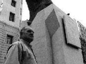 """""""Soy revolucionario punto"""". Luis Fernández Oña, yerno cubano Salvador Allende"""