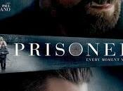 sospecha (Prisoners)