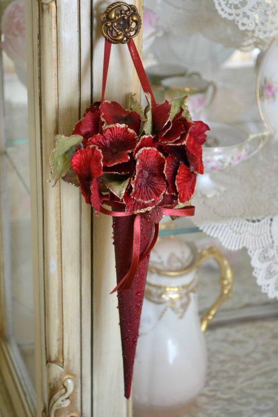 Originales ideas para decorar en navidad paperblog - Adornos navidad originales ...