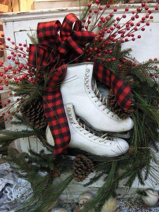 Originales ideas para decorar en navidad paperblog - Ideas originales para navidad ...