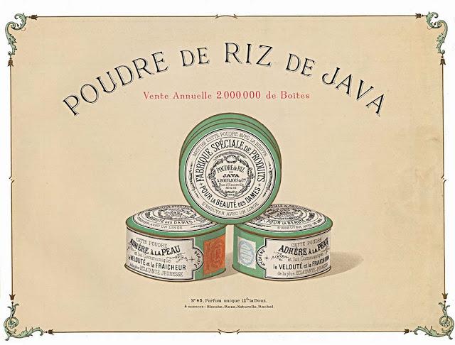 http://m1.paperblog.com/i/228/2288086/mis-nuevos-polvos-arroz-java-bourjois-L-Lp9Bak.png