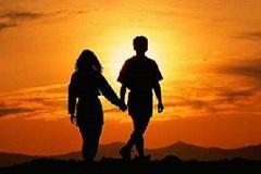 coaching_relación_de_pareja