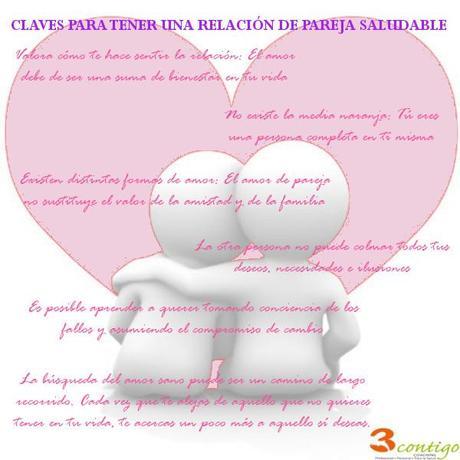 coaching_relación_de_pareja_saludable