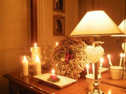 La navidad est a punto de llegar decora tu casa paperblog - Decora la casa ...