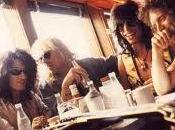 Aerosmith Sweet Emotion (1975)