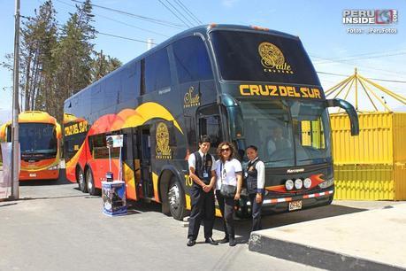 cruzdelsur-bus-arequipa
