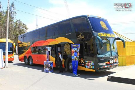 cruzdelsur-bus