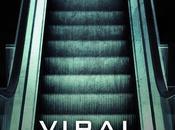'viral': anuncio fnac