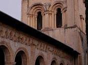 Segovia ROMÁNICO SEGOVIA
