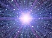 encaje concepto dios esoterismo