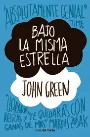 Top 5: Los libros mas leídos del 2013.
