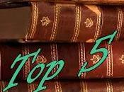 libros leídos 2013.