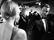 Diane Kruger Joshua Jackson: Love air...