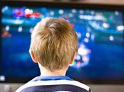 """Demuestran televisores inteligentes """"Espían"""" dueños"""