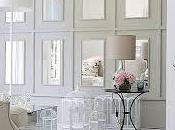 magia decorar espejos