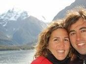 """Entrevista: Tomb Món"""" Raquel Jordi"""