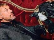 'Piratas Caribe podría contar Christoph Waltz como villano