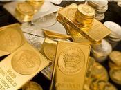 éxito monedas americanas, simbolo fiebre plata