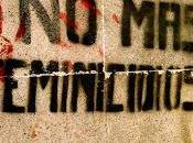 Guatemala: naturalización violencia permite feminicidios.