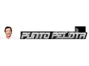Punto Pelota cara Arbeloa luego mofan (Intereconomía 27/11/2013