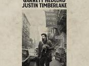 Oscar Isaac Justin Timberlake interpretan 'Please, Kennedy'