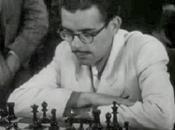 Gran Torneo Ajedrez Terrassa 1945 historia Club ajedrez Terrasa